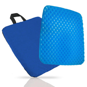 Best gel seat cushions 1