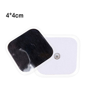 Electrode Pads For Slimming Machine