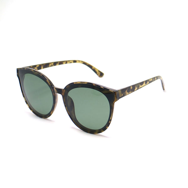 Woodpecker Sunglasses