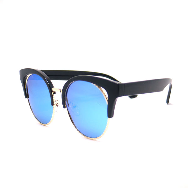Whale Sunglasses