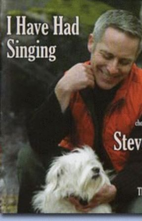 I Have Had Singing SATB - Steven Sametz