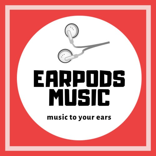 earpodmusic.com