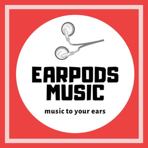 earpodmusic.com - estorebuilt