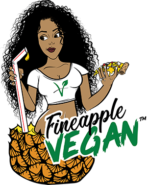 Fineapple Vegan