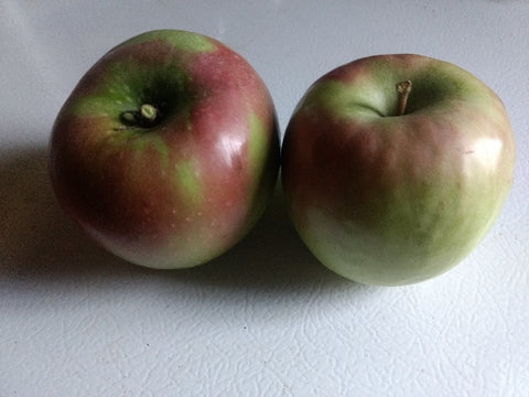 Granny Smith apples - 2 lb