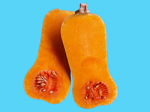 Butternut Squash - 1 Unit