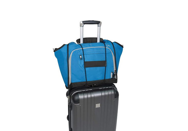 Sangle de voyage attache-bagages