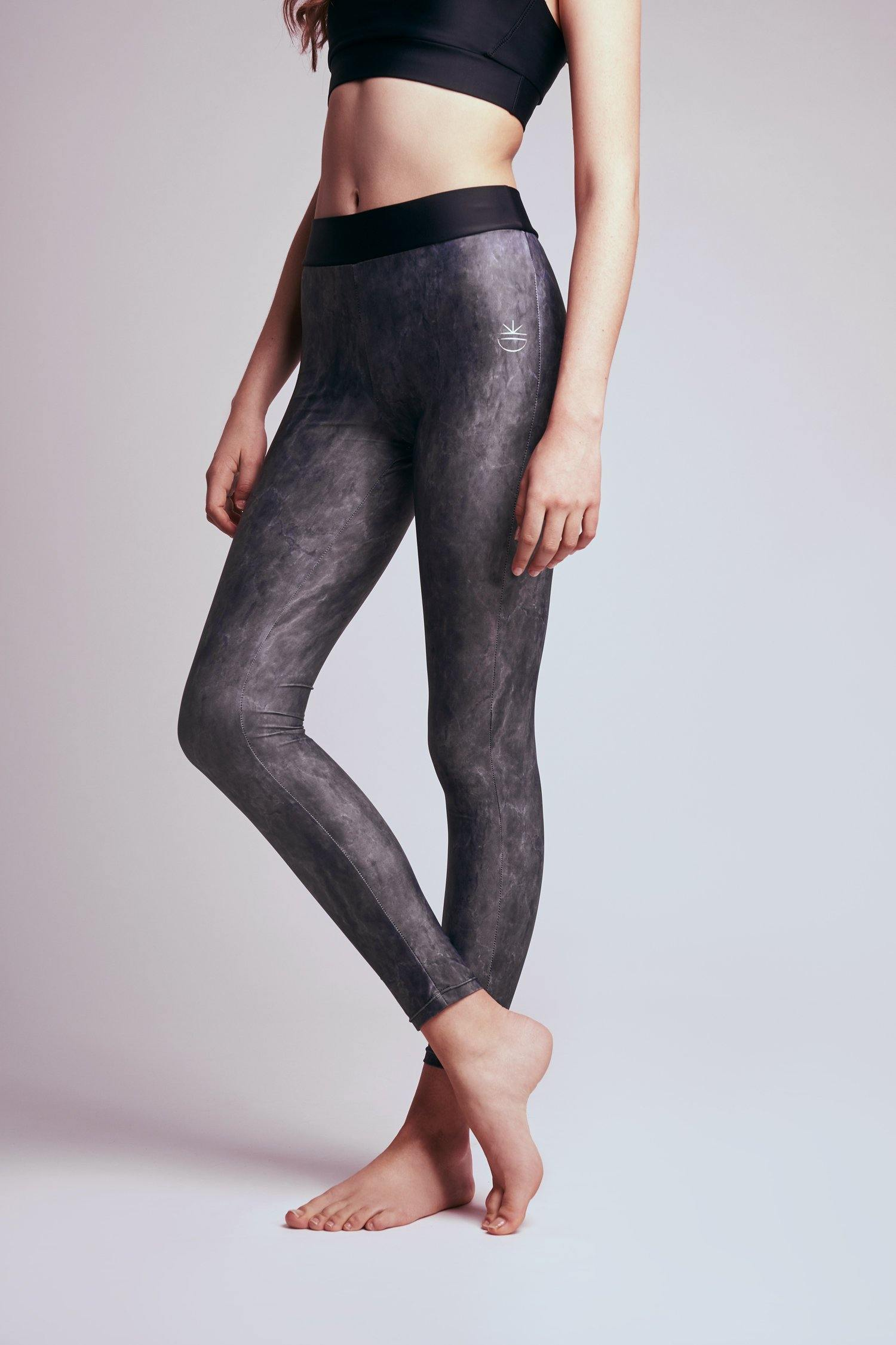Elevation Leggings
