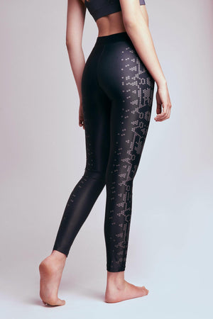 Consciously Good Leggings