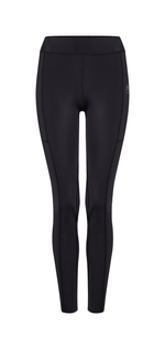 Fit for Future Leggings Color:Schwarz