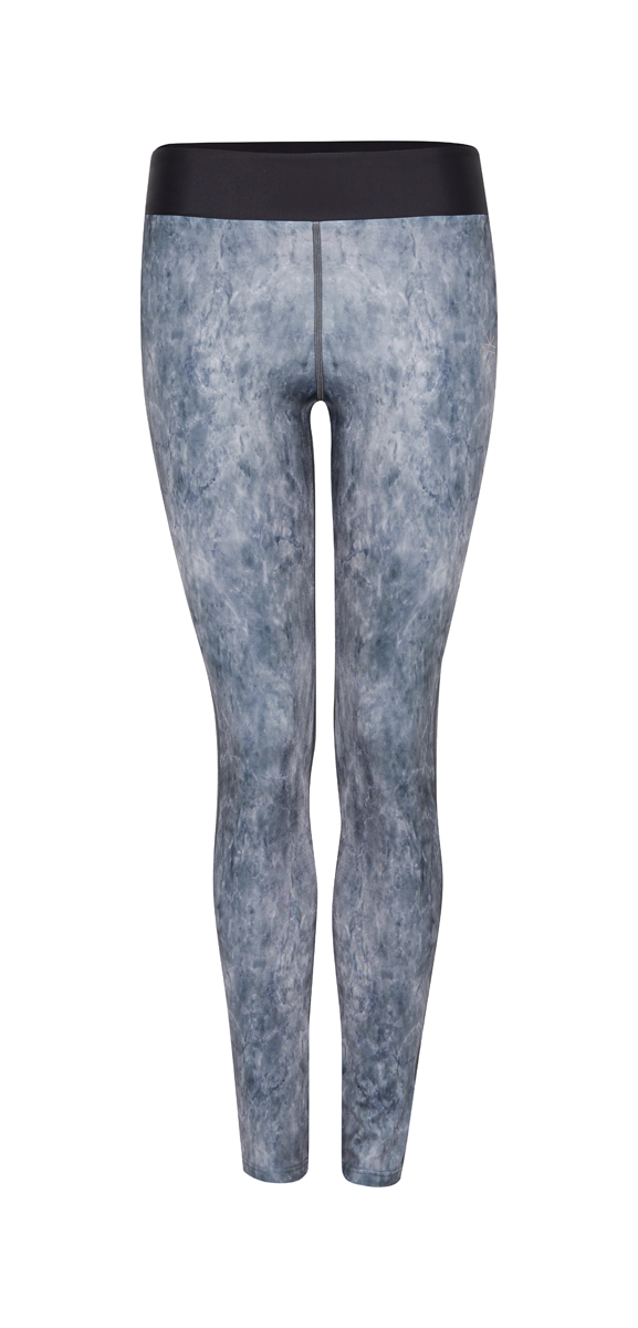 Elevation Leggings - BESONNEN mindful fashion sustainable
