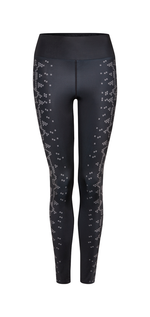 Consciously Good Leggings - BESONNEN mindful fashion sustainable