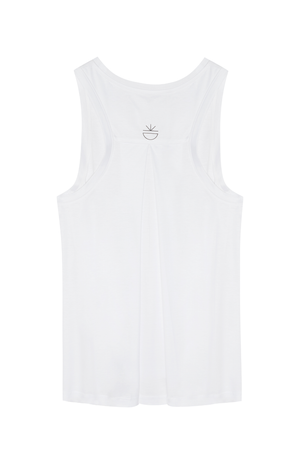 Keep Calm Tanktop - BESONNEN mindful fashion sustainable
