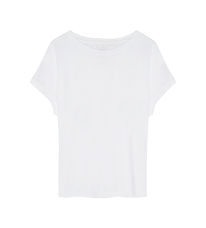 Four Reasons T-Shirt - BESONNEN mindful fashion sustainable
