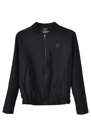 NEW Feel The Change Jacke - BESONNEN mindful fashion sustainable