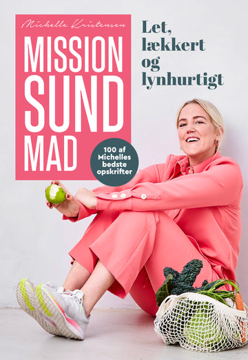 Mission Sund Mad