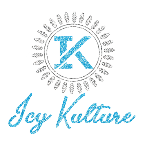 Icy Kulture Gift Card