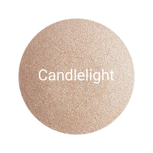 Pressed Highlighter Shimmer Powder