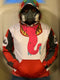 RedGuardian Clowning Around Pullover Hoodies - Cut & Sew Limited Edition