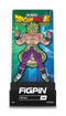 Dragon Ball Super Broly Movie Broly #193  FiGPiN Enamel Pin - RedGuardian Art & Toys