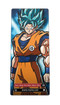 Dragon Ball FighterZ Super Saiyan God Super Saiyan Goku