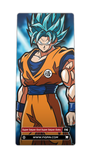 Dragon Ball FighterZ Super Saiyan God Super Saiyan Goku #116 FiGPiN Enamel Pin