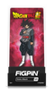 Dragon Ball Goku Black #121 FiGPiN Enamel Pin - RedGuardian Art & Toys