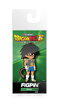 Dragon Ball Super Broly Movie Kid Broly #M38 FiGPiN Enamel Pin -PREORDER JUNE-