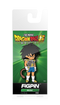 Dragon Ball Super Broly Movie Kid Broly #M38 FiGPiN Enamel Pin - RedGuardian Art & Toys