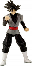 Dragon Ball Stars Action Figure Wave 8 - RedGuardian Art & Toys