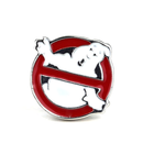 Ghostbusters Pin - RedGuardian Art & Toys