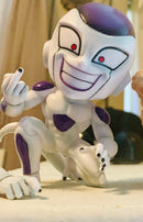 Dragon Ball Z Frieza Action Display Figure