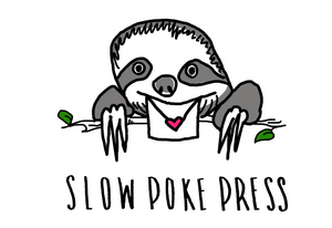 Slow Poke Press