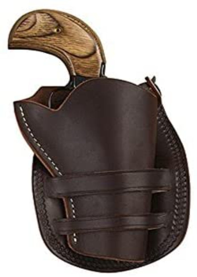 Sheriffs Model Holster - 1094 Series