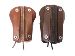 Universal Ambidextrous Western Holster - 1096 Series