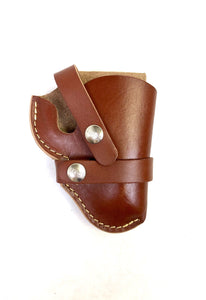 1100 Series Holster - (Sizes: 3-48)