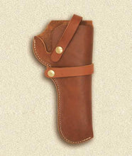 Load image into Gallery viewer, 1100 Series Holster - (Sizes: 3-48)