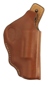 Pro-Hide™ High Ride Holster with Thumb Break