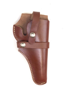1100 Series Snap Off Belt Holster - Gun Specific