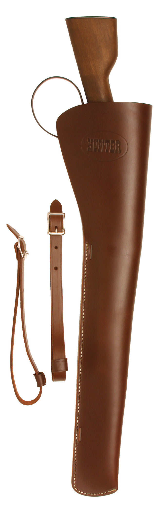 Scabbard for Ranch Hand and Mares Leg - 1892S