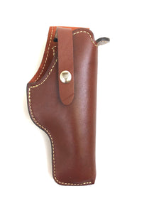SureFit Belt Holster (Suede Lined) - 2300 Series
