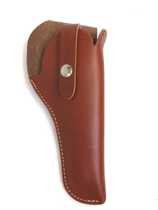 Crossdraw Holsters - 2400 Series