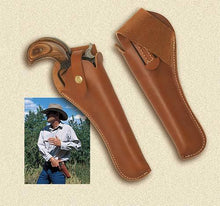 Load image into Gallery viewer, Crossdraw Holsters - 2400 Series