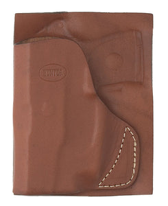 Pocket Holster - 2500 Series