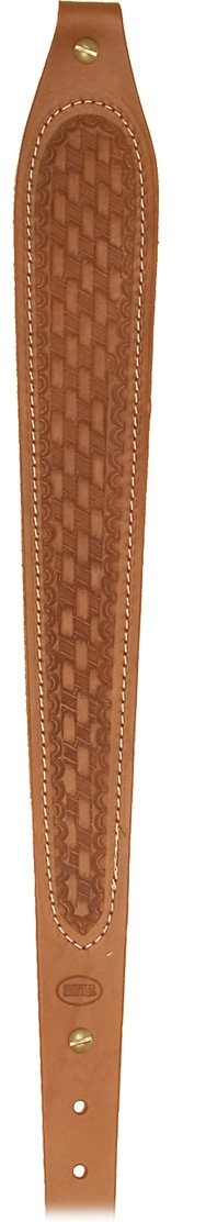 Cobra Rifle Sling - Basket Weave Style