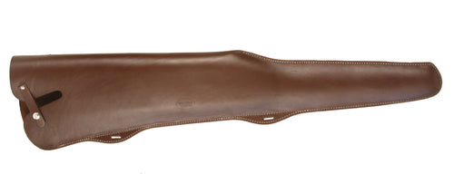 Gunlock Leather Scabbards