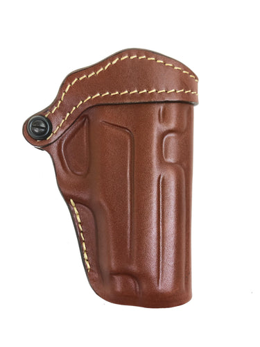 5200 Series Open Top Holster, Sig 229, 239