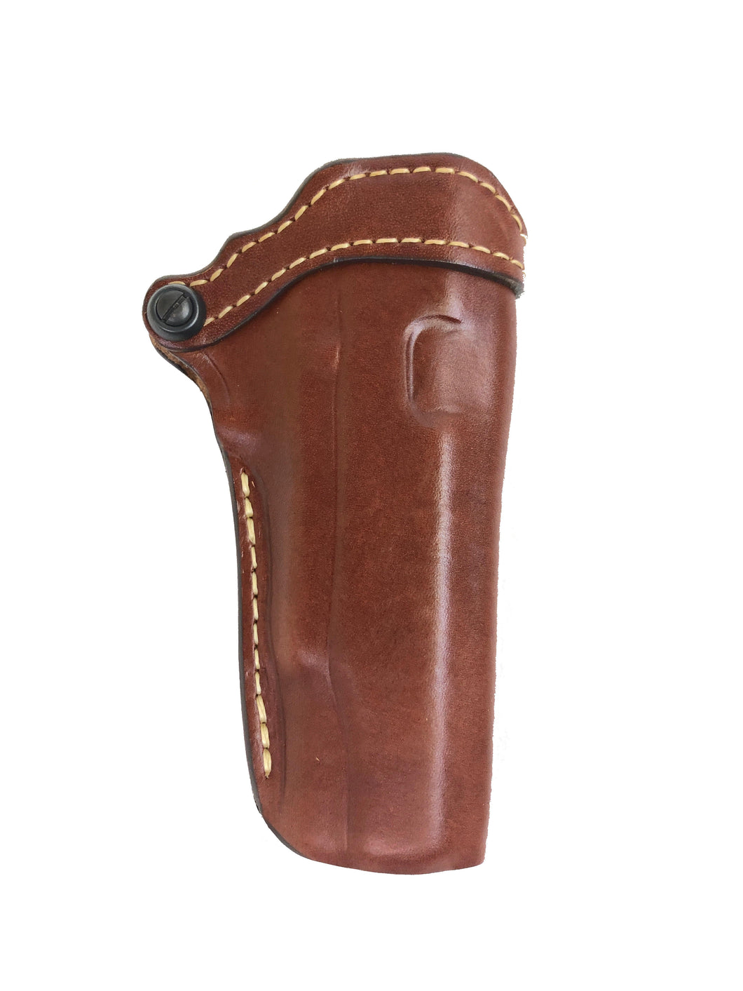 5200 Series Open Top Holster, Colt Government