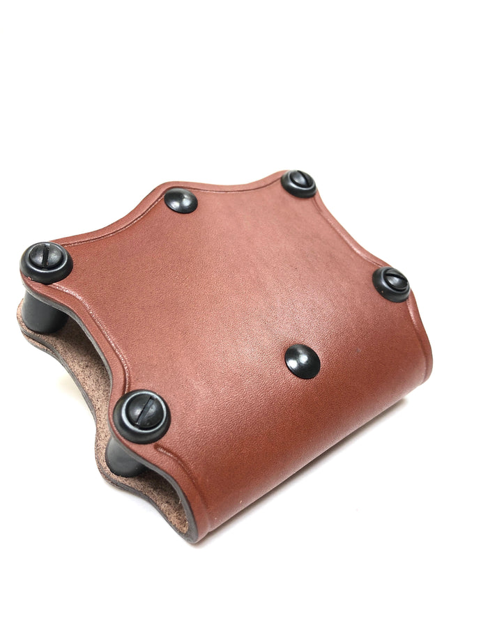 Pro-Hide™ Double Magazine Pouch - 5600 Series