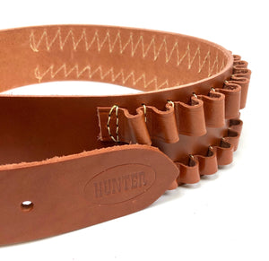 H&H Magnum - Cartridge Belt